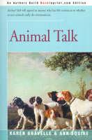 Animal Talk (Paperback)