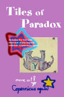 Tiles of Paradox - Paradox and the Human Learning (Paperback)