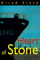 Heart of Stone (Paperback)