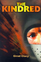 The Kindred (Paperback)