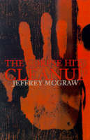 The Corpse Hits Cleanup (Paperback)