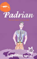 Padrian: The New Adam in a New Eden (Paperback)