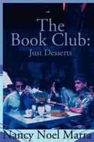 The Book Club: Just Desserts (Paperback)