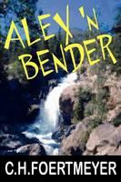 Alex 'n Bender (Paperback)