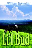 Li'l Bud (Paperback)