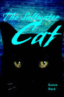 The Saltwater Cat (Paperback)