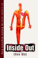 Inside Out: (See Me) (Paperback)