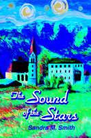 The Sound of the Stars (Paperback)