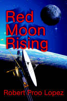 Red Moon Rising (Paperback)