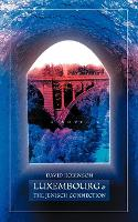 Luxembourg & The Jenisch Connection (Paperback)