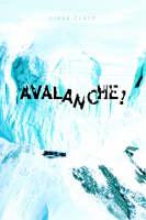 Avalanche! (Paperback)