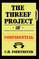 The Threef Project (Paperback)
