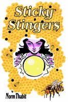 Sticky Stingers