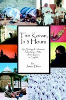 The Koran, in 3 Hours