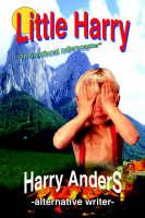 Little Harry