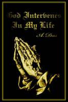 God Intervenes in My Life (Paperback)