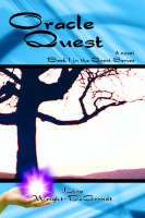 Oracle Quest