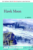 Hawk Moon (Paperback)