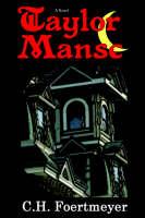 Taylor Manse (Paperback)