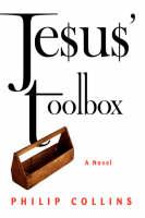 Jesus' Toolbox (Paperback)