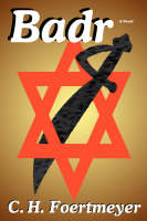 Badr (Paperback)