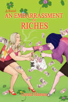 An Embarrassment of Riches (Paperback)