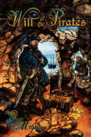 Will of the Pirates (Paperback)