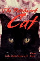 The Patchwork Cat (Paperback)