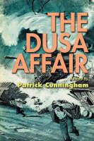 The Dusa Affair (Paperback)