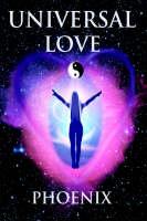 Universal Love (Hardback)