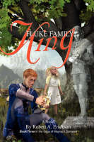 Fluke Family King