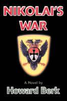 Nikolai's War (Hardback)