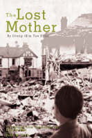 The Lost Mother (Hardback)