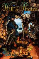 Will of the Pirates (Hardback)