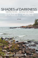 Shades of Darkness, Shades of Grace (Hardback)