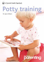 Practical Parenting: Potty Training - Pyramid Paperbacks (Paperback)