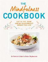The Mindfulness Cookbook (Paperback)