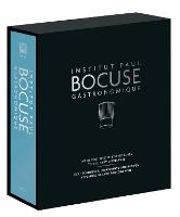 Institut Paul Bocuse Gastronomique