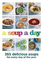 A Soup a Day