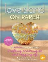 Love Island - On Paper