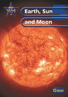 New Star Science Yr5/P6 Sun And Moon Pupil's Book - STAR SCIENCE NEW EDITION (Paperback)