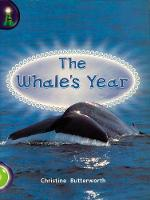 Lighthouse Year 1 Green: The Whale's Year - LIGHTHOUSE (Paperback)