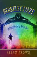 Berkeley Daze (Paperback)