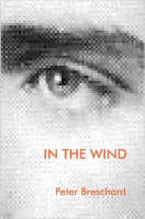 In the Wind (Paperback)