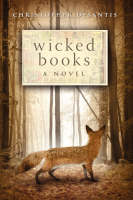 Wicked Books (Paperback)
