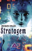 Stratagem (Hardback)