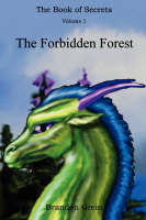 The Forbidden Forest (Paperback)