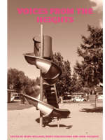 Voices From the Heights (Paperback)