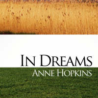 In Dreams (Paperback)