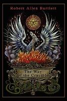 The Way of the Crucible (Paperback)